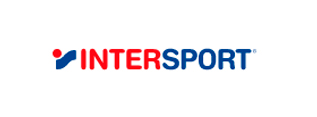 Intersport Espergærde